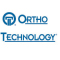 Ortho Technology Inc.
